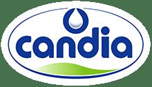 lg_candia
