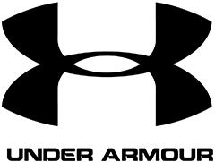 under-armour-2x