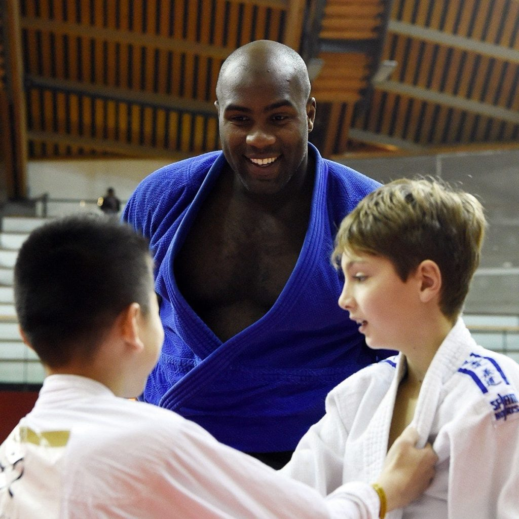Teddy-Riner-Academie_Stage-5-e1489076347401