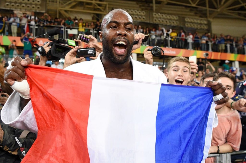 Teddy-Riner-champion-france