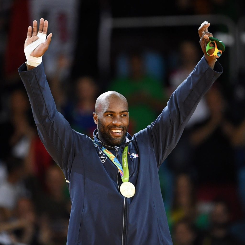 Teddy-Riner-champion-monde