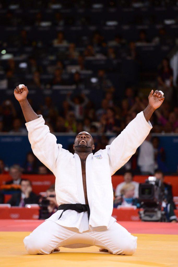 Teddy-Riner-judoka-francais